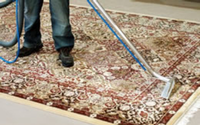 Area Rug Cleaning - New Lots 11236